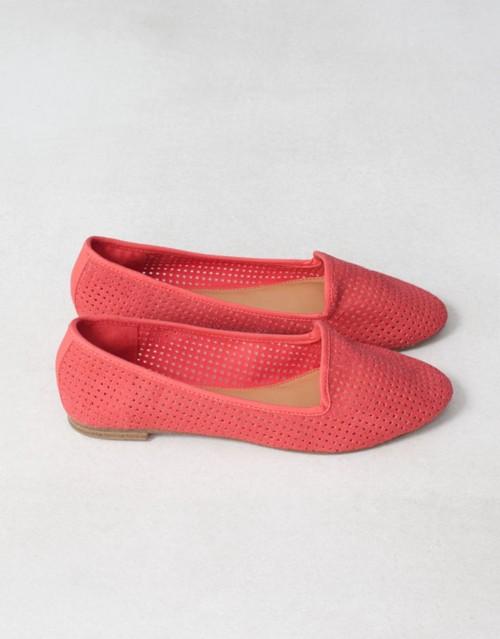 calzado-pull3