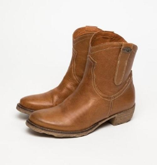 calzado-quicksilver3