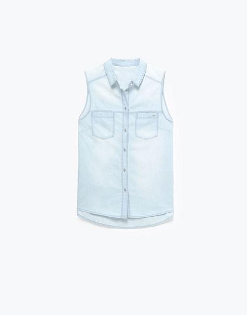 camisa-22