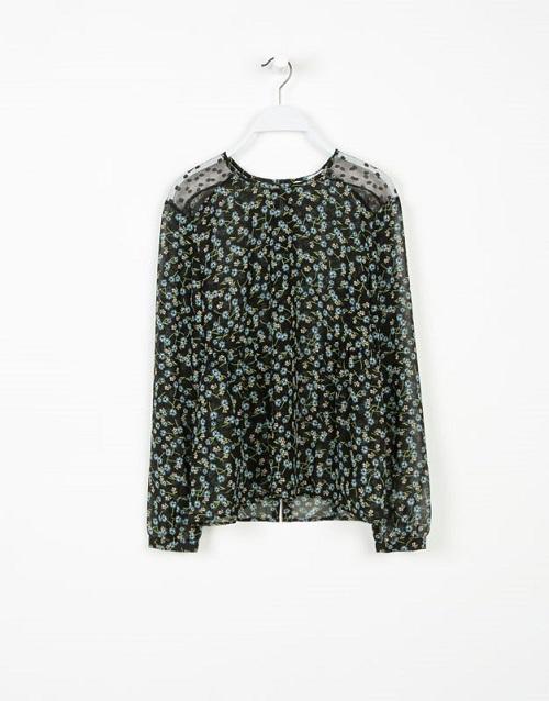 camisa-3