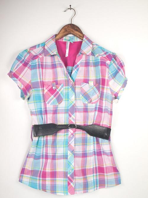 camisa-inside3