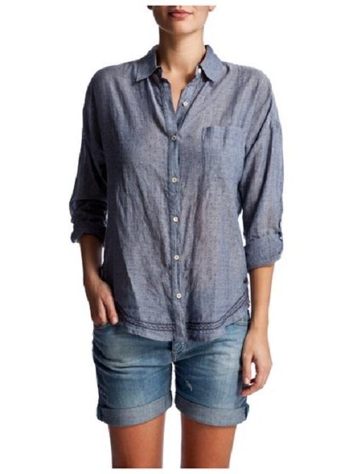 camisa-quick1