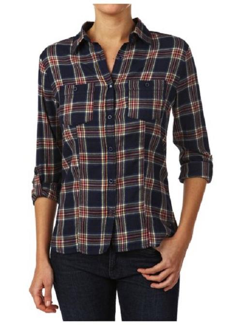 camisa-quick3