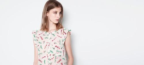 camisas-1