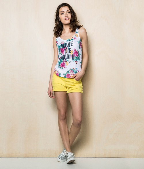 camiseta-1