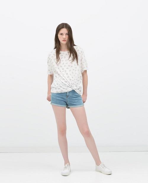 camiseta-3