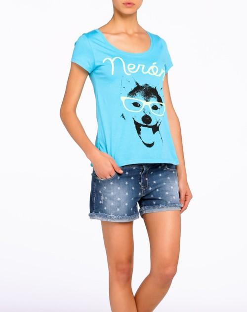camiseta-green1