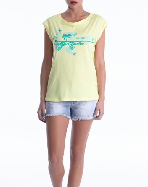 camiseta-green2