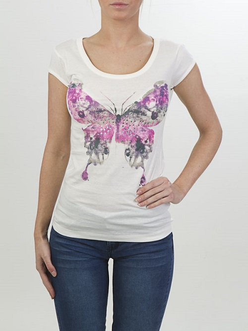 camiseta-inside1