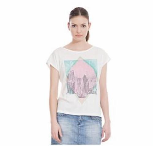 camiseta-spf1
