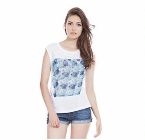 camiseta-spf2