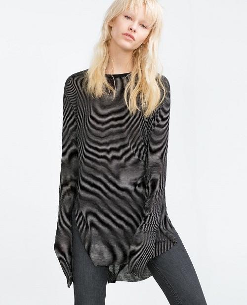 camisetas-2