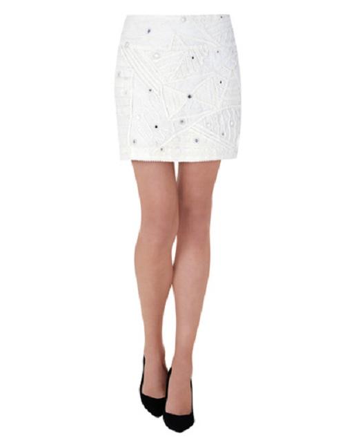 falda-blanco1