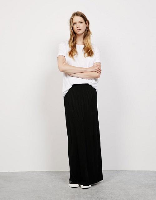 falda1