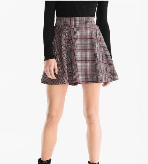 """¿Buscas falda"""" Descubre las mejores propuestas de C&A"""