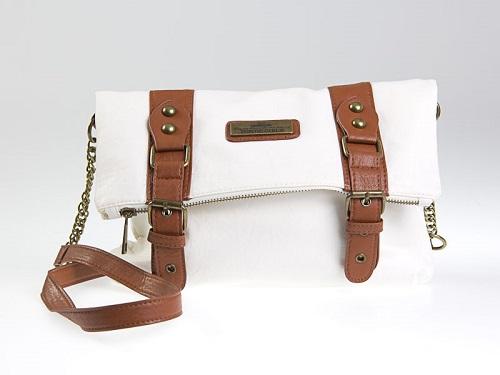 Necesitas un nuevo bolso? Apuesta por Inside El diablo