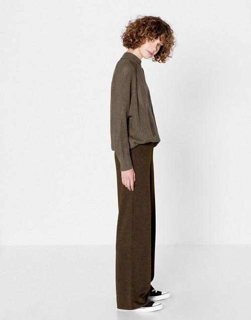 pantalon-1