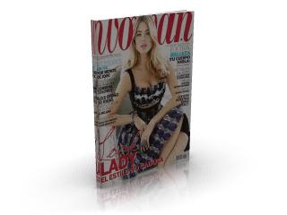 revistawoman
