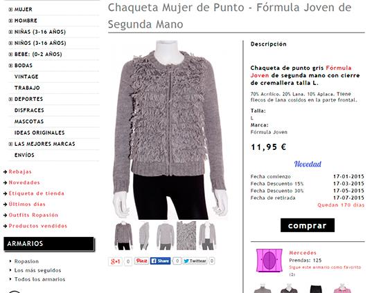 ropasion2