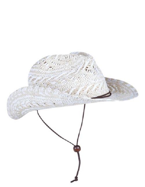 sombrero-blanco2
