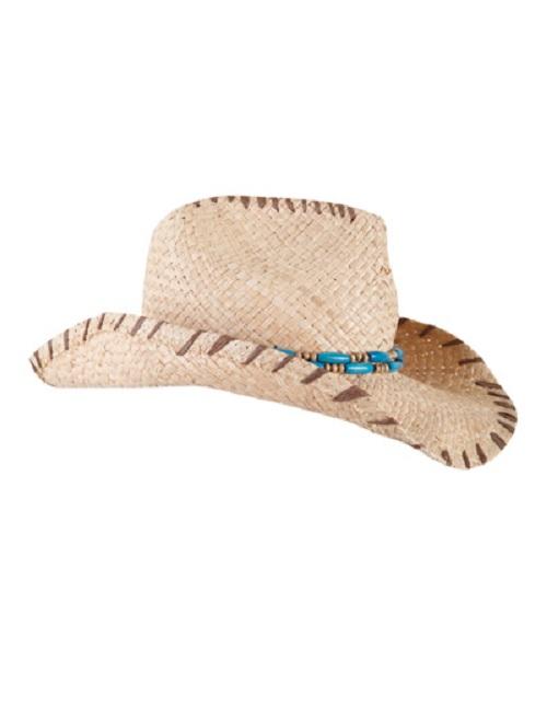 sombrero-blanco3