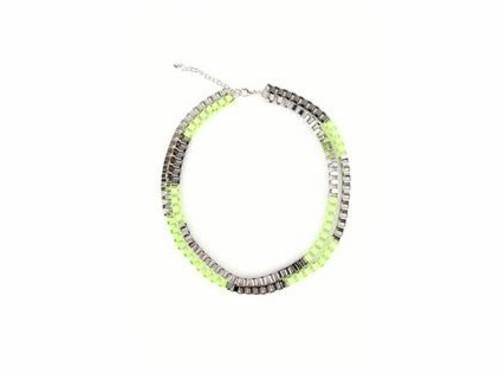 spf-collar
