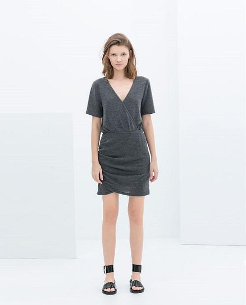 vestido-1