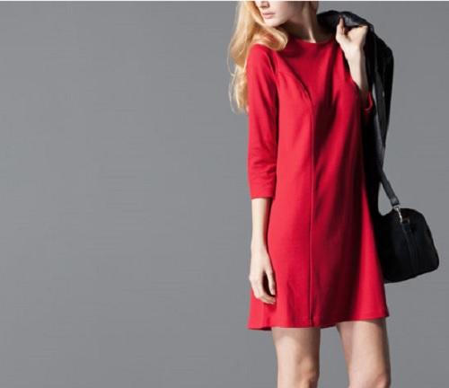 vestido-3