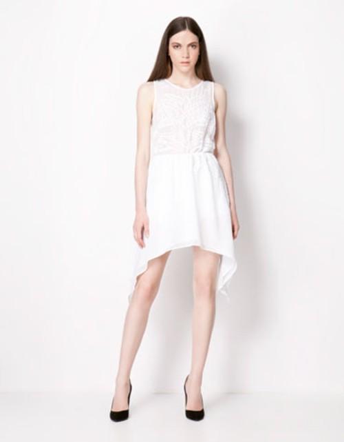vestido-bershka3