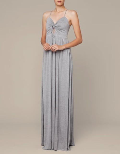 vestido-oysho3