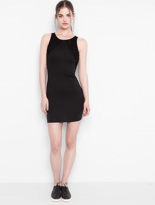 vestidos-3