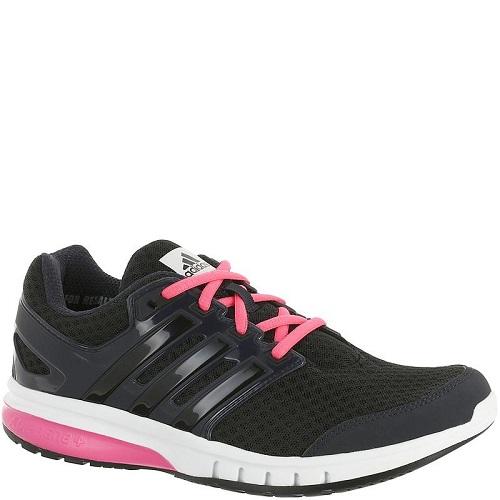 zapatillas adidas mujer decathlon