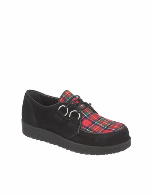 zapato-green1