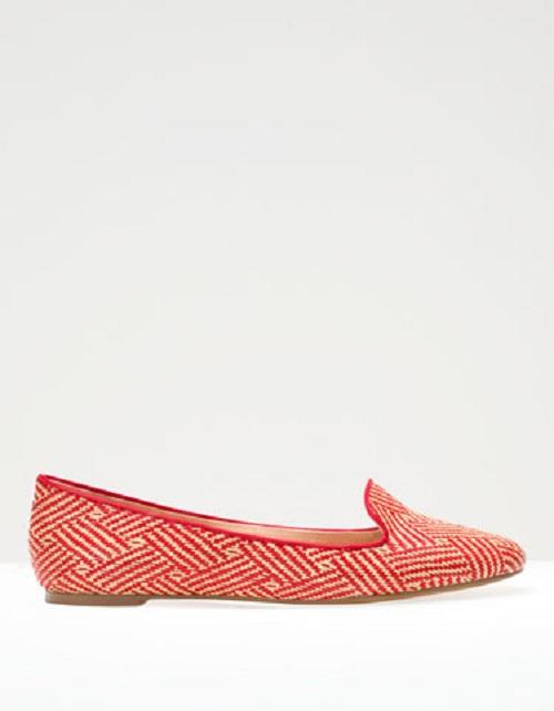 zapato2 (1)