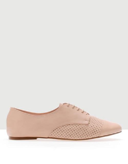 zapato3 (1)
