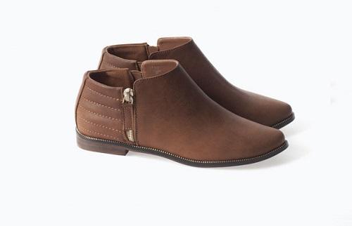 zapatos-3
