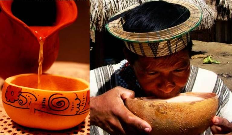 ¿Cuáles son las bebidas milenarias más famosas del Perú?