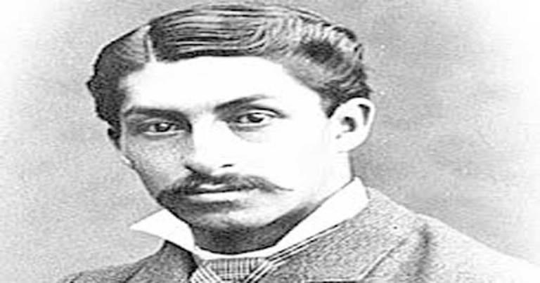 ¿Quién es el mártir de la medicina peruana?