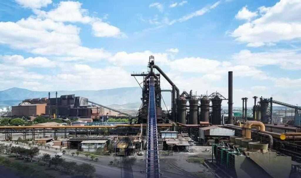 Venden 55% de las acciones de AHMSA – El Diario de Coahuila