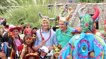 visita-macri-purmamarca-7_8743