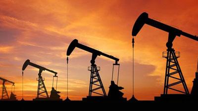Cesta petrolera venezolana se ubicó en 44,82 dólares por barril