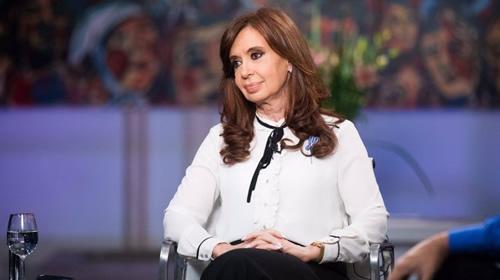 Cerró el plazo para presentar alianzas en provincia de Buenos Aires