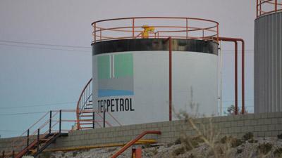 Una petrolera de Techint echó a sus 267 trabajadores
