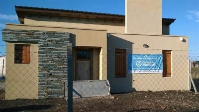 Ampliaron plazo y monto máximo de la vivienda a adquirir — ProCreAr