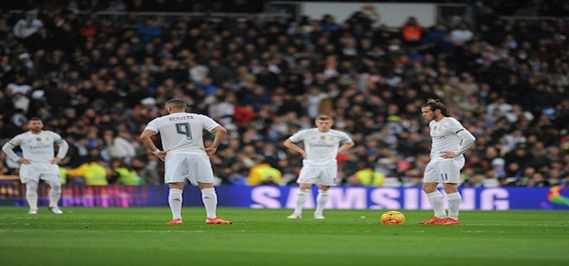 real-madrid-dejected-barcelona