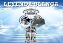 Leyenda Blanca – Nº 8 Febrero 2016