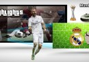 Highlights   Real Madrid vs Kashima Antlers   Final   Mundial de Clubes