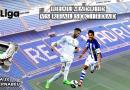 Highlights | Real Madrid vs Real Sociedad | LaLiga | J20