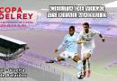 Highlights | Celta de Vigo vs Real Madrid | Copa del Rey | 1/4 Final | Vuelta