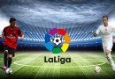 Aquí se ganan Ligas: Osasuna 1 – 3 Real Madrid